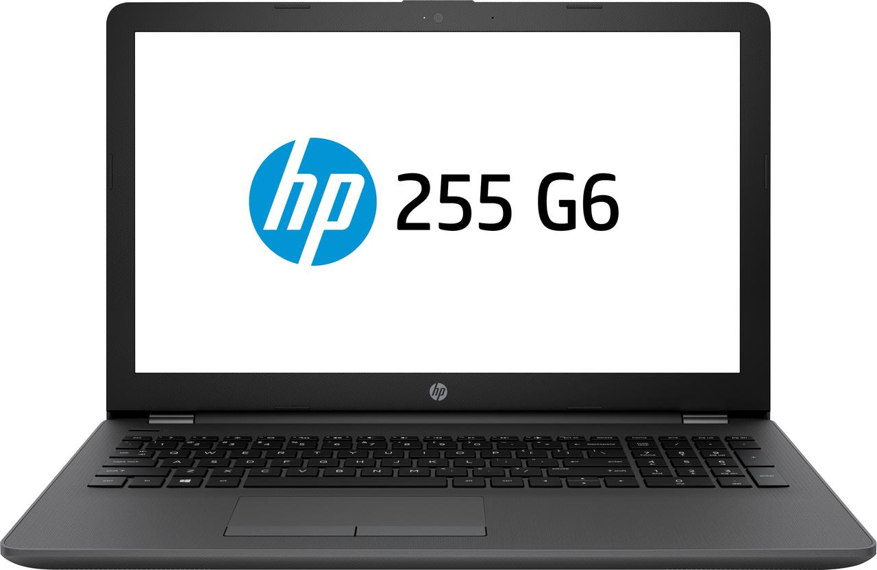 HP 255 Notebook